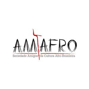 Assembleia Geral e Reunião de Diretoria • AMAFRO